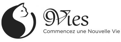 9 Vies SAS - Vente en ligne et par correspondance - Paris