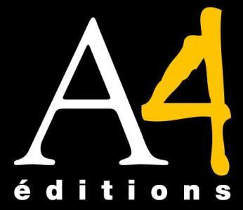 A4 Editions Sarl - Création de sites internet et hébergement - Angers