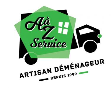 A à Z Service - Déménagement - Bordeaux