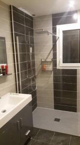 Atelier Corot - Vente et installation de salles de bain - Revel