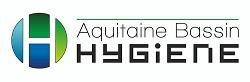 A . B . H . - Aquitaine Bassin Hygiene SAS - Fabrication de produits d'entretien - Pessac