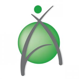 Centre de santé ADMR - Services à domicile pour personnes dépendantes - Beaune