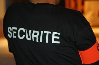 A.G.I.R - Sécurité - Entreprise de surveillance et gardiennage - Saint-Dizier