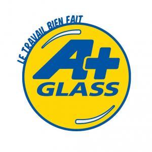a Plus Glass - Garage automobile - Mauléon-Licharre