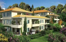 A.I.C Nice Art Immobilier Construction - Promoteur constructeur - Nice