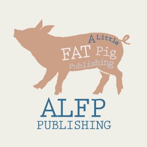 A Little Fat Pig Publishing - Édition phonographique - Montreuil