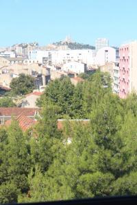 A . R . G . C Association Régionale des Greffés du Coeur - Association humanitaire, d'entraide, sociale - Marseille