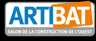A.r.t.i.b.a.t - Organisation d'expositions, foires et salons - Nantes