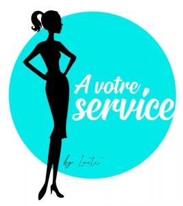 A votre service - Services à domicile pour personnes dépendantes - Les Sables-d'Olonne