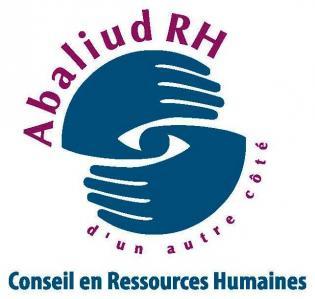 Abaliud RH SARL - Cabinet de recrutement - Orléans