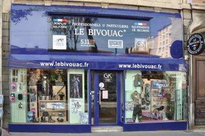 Abatir 69 - Dépannage plomberie - Lyon