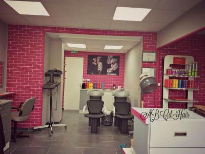 Abcd Hair - Coiffeur - Alençon