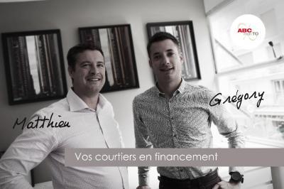 ABC monTO - Courtier financier - Poitiers