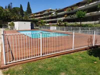 Abdel Benarbia - Mandataire immobilier - Montpellier