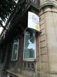 ABEC Immobilier - Administrateur de biens - Bordeaux