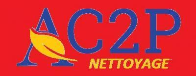 AC2P Nettoyage - Entreprise de nettoyage - Vienne