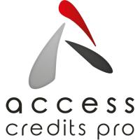 Access credits pro grand paris sud - PALAISEAU