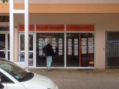 Accueil Immobilier - Agence immobilière - Arcachon