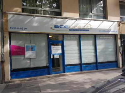 Ace Crédit - Crédit immobilier - Lille