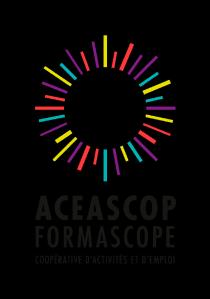 Aceascop - Conseil en organisation et gestion - Poitiers