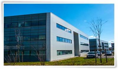 Acelys Informatique SARL - Conseil, services et maintenance informatique - Montpellier