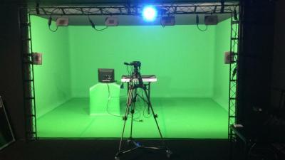 Acestus Production - Production, réalisation et distribution cinématographique - Thonon-les-Bains