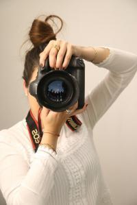 Aclée - Photographe - Photographe de reportage - Lourdes