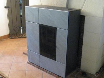 Action Energy - Vente et installation de climatisation - Senlis