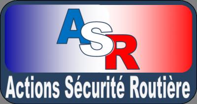 Actions Sécurité Routière - Formation professionnelle - Nantes