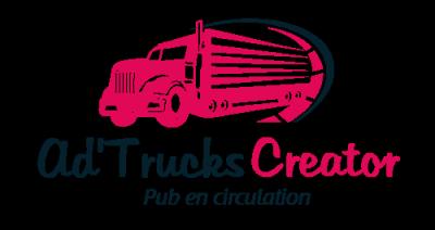 Ad'Trucks Creator - Agence de publicité - Paris