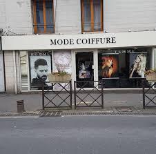 Adam et Oceane Coiffure - Coiffeur - Metz