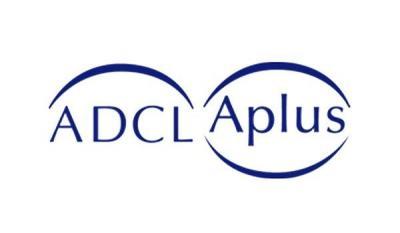 Adcl - Fabrication d'instruments d'optique - Montreuil