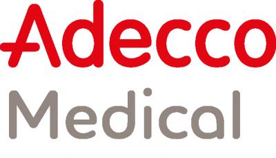 Adecco Médical - Agence d'intérim - Poitiers