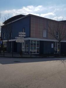 ADELIS Cap Jeunes - Affaires sanitaires et sociales - services publics - Nantes
