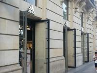 new high pretty nice super quality Adidas Paris - Magasin de sport (adresse, avis)