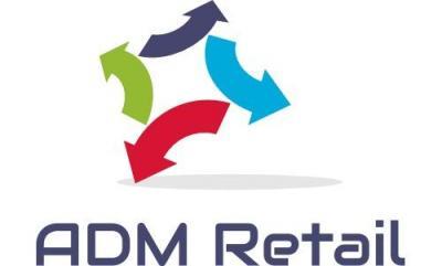 ADM Retail - Vente de matériel et consommables informatiques - Mérignac