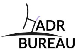 ADR Bureau - Mobilier de bureau - Villeurbanne