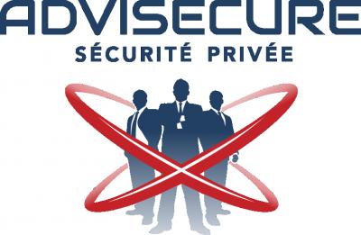 Advisecure - Entreprise de surveillance et gardiennage - Saint-Dizier