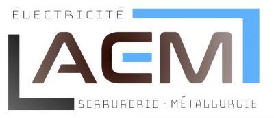 AEM Blois - Entreprise de menuiserie - Blois