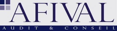 Afival Audit & Conseil - Commissaire aux comptes - Paris