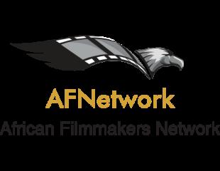 Afri Film Networ Asso Afnetwork France - Association culturelle - Paris