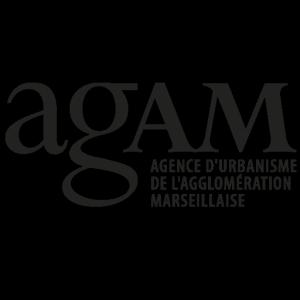 AGAM Agence d'Urbanisme de l'Agglomération Marseillaise - Urbaniste - Marseille