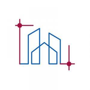 Agasvari Eva - Architecte - Paris