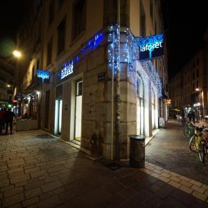 Laforêt Grenoble - Agence immobilière - Grenoble
