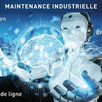 Agence Maintenance Prestation Industrielle AMPI - MUIZON