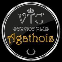 Taxi VTC Agathois - AGDE