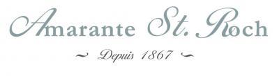 Agence Amarante Saint Roch - Agence immobilière - Menton