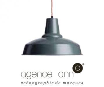Agence Anne - Designer - Le Havre