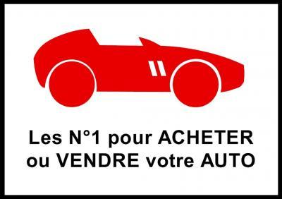 l'Agence Automobiliere - Automobiles d'occasion - Épinal