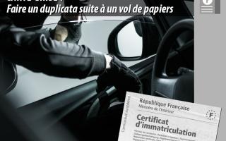 Agence CARTAPLAC Cherbourg